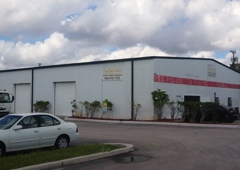 Arpin and Sons, LLC - Oakland Park, FL
