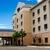 Fairfield Inn & Suites by Marriott Holiday Tarpon Springs