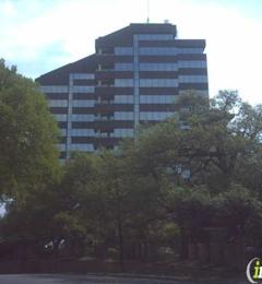 Radiant Research Inc - San Antonio, TX