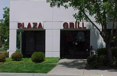 Tile Outlet Northgate Blvd Sacramento CA YPcom - Discount tile outlet sacramento