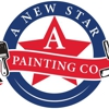 A New Star Painting Co