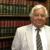 Hill Hank Attorney