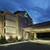 Holiday Inn Express & Suites Maumelle - Little Rock NW