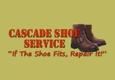 Cascade Shoe Service - Grand Rapids, MI