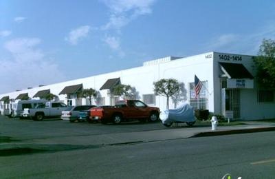 Optimum Plumbing Services - Santa Ana, CA