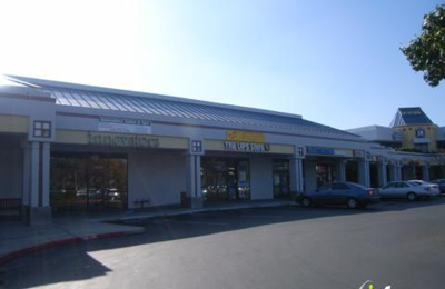 Innovators - Campbell, CA