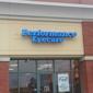 Performance Eyecare - Saint Louis, MO