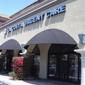 La Costa Urgent Care & Family Practice - Carlsbad, CA