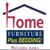 Home Furniture Corp
