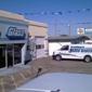 Southwest Auto Glass - El Paso, TX