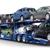 Royal Quality Logistics Auto Transport