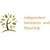 Independent Sanitation & Recycling, Inc.