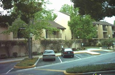 Emerson Village Pomona CA 91767