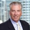 Alfred C. Clemens - RBC Wealth Management Financial Advisor