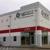 Acceptance Appliance Center