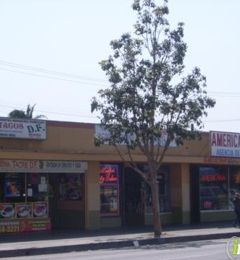 Awards You Will Remember - South Gate, CA