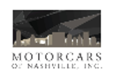 Motorcars Of Nashville >> Motorcars Of Nashville 1408 Broadway Nashville Tn 37203