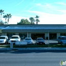 Advanstaff, Inc.