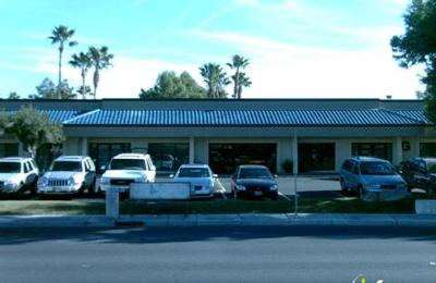 Las Vegas Neurosurgery Orthopedics & Rehabilitation - Las Vegas, NV