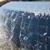 Sierra Pool Plastering and Tile