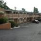 Battlefield Inn - Springfield, MO