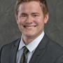 Edward Jones - Financial Advisor:  Cody Velin