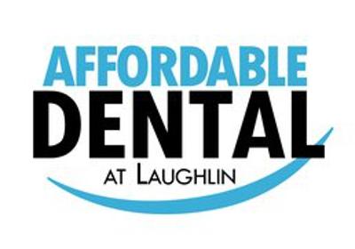 Affordable Dental at Laughlin 2311 S Casino Dr # D2