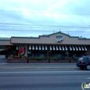 Robb's 125th Street Grill