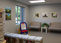 McMinnville Family Eye Care - McMinnville, OR