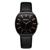 Hemlet Watches