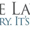 Tyrone Law Firm