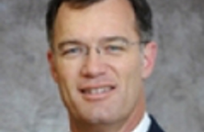 Dr. David L Dinges, MD - Dalton, GA
