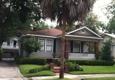 Blades Of Grass Lawn Care, LLC - Savannah, GA