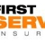 First Service Insurance Agents & Brokers Inc