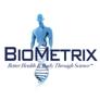BioMetrix - El Paso, TX