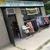 New Again Bazar