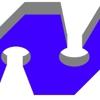 Norvac Lock Technology