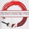 Premier painting pros