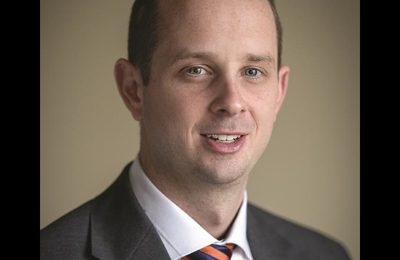 Ryan Wahlheim - State Farm Insurance Agent - Darien, IL