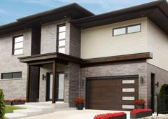 Coles Overhead Door Systems - Ellington, CT