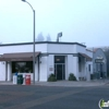 Jimmy Carter's Restaurant