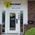 Discount Lock & Door Services