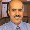 Allstate Insurance: Hafedh Ferjani