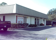 The Pet Clinic - Bradenton, FL