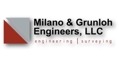 Milano & Grunloh Engineers - Effingham, IL