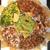 Mariscos Aquario Seafood & Grill Inc