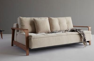 Fabulous Modern Furniture Decor 135 Weston Rd Suite 156 Weston Fl Home Interior And Landscaping Ologienasavecom