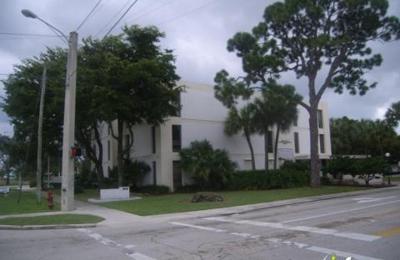 Premiere Perinatal Associates - Fort Lauderdale, FL