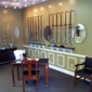 Berkshire Eye Care - Naples, FL