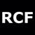 Rohrer Custom & Fabrication